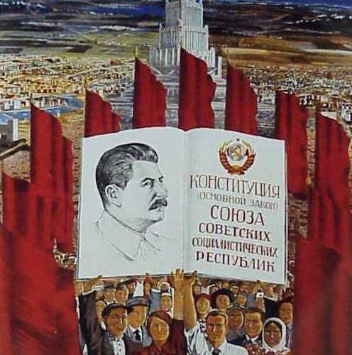 Антикапитализм-2020 успешно прошёл в Пензе