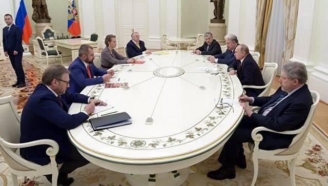 Продолжая дискуссию о Минскмайдане и его поддержке в ОКП