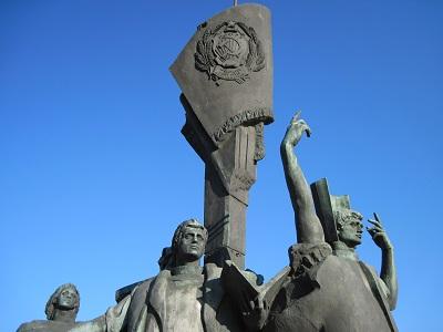 Всебелорусское народное собрание получит часть президентских полномочий