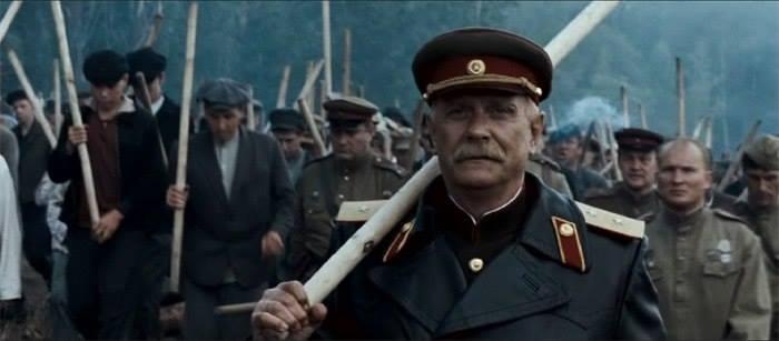 Вечер памяти Василия Ланового в Доме Кино отменил Мигалков и его лакеи