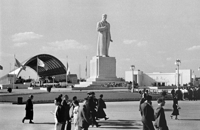 Миронов Прилепину напомнил, что Сталин — не герой друзей Путина
