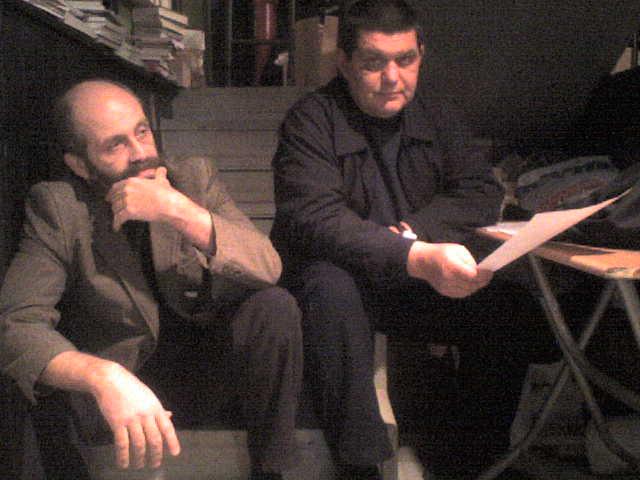 «Дыба Лукашенко в камере Протасевича» — мнение члена ЦК ОКП…