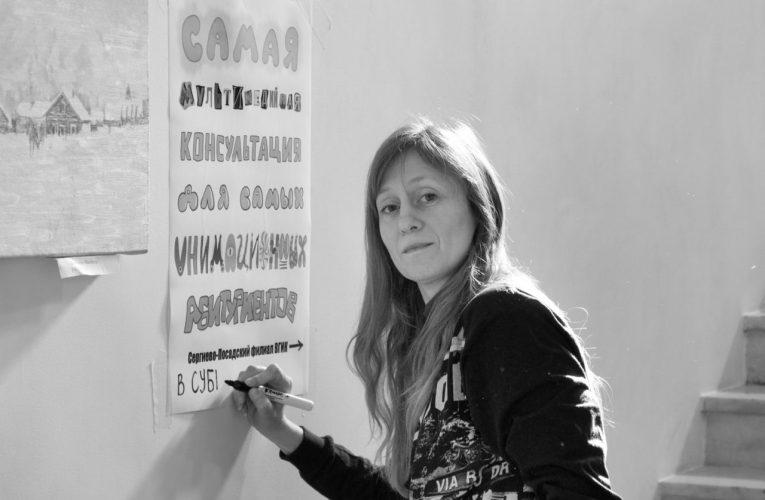 Неделя утрат, митинг стронников коронавируса и здравый смысл